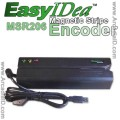 Magnetic Stripe Encoder MSR 206